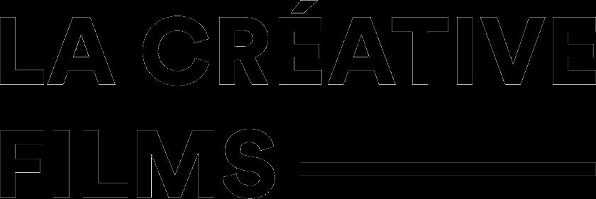 La Créative Films